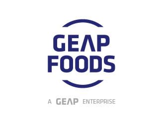 Geap Foods
