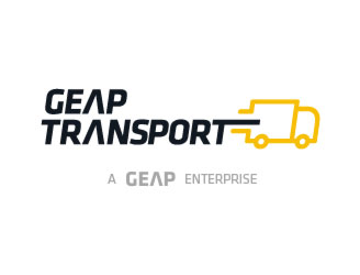 Geap Transport