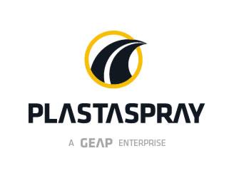Plataspray