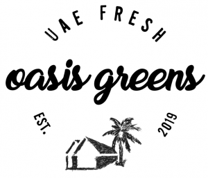 Oasis Greens New Logo.